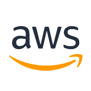 Amazon Web Services (AWS) Cloud in Myanmar