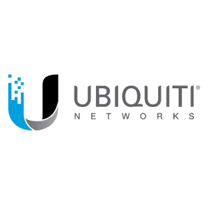 Ubiquiti WiFi Access Points
