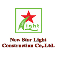 New Star Light Construction Mandalay