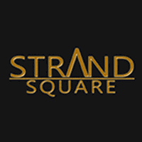 Strand Square Business Tower