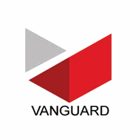 Vanguard Business Consulting