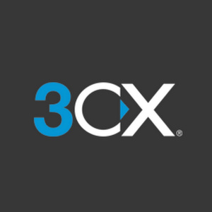 3CX IP PBX System in Myanmar